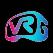 Profile picture of vrgamesio